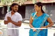 Karuvappaiya Movie Stills 5