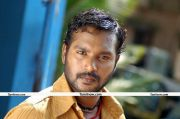Karuvappaiya Movie Stills 6