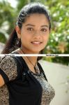 Karuvappaiya Movie Stills 7