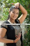 Karuvappaiya Movie Stills 8
