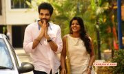 New Images Kattappava Kanom Movie 5663