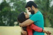 Raveena Ravi And Suresh Ravi 116