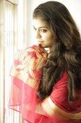 Raveena Ravi Kavalthurai Ungal Nanban Still 370