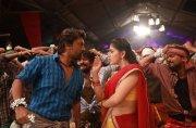 2019 Pic Tamil Movie Kazhugu 2 6042