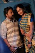 Film Still Kreshna Bindhu Madhavi Kazhugu 2 354