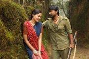 New Galleries Kazhugu 2 Tamil Cinema 1333