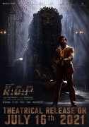 Latest Images Movie Kgf Chapter 2 2891