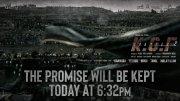 Movie Kgf Chapter 2 Jan 2021 Pics 2065