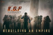 New Pictures Tamil Cinema Kgf Chapter 2 2298