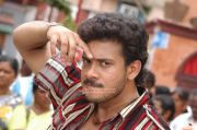Bharath In Killadi Movie 278