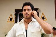 Bharath Killadi Movie 953