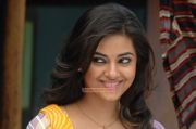 Meera Chopra Killadi Pic 973