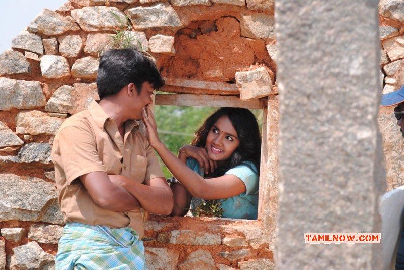 Jul 2015 Albums Kokkira Kulam Tamil Film 5036 - Tamil Movie Kokkira