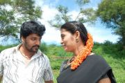Kollaikaran Stills 3937