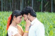 Kollaikaran Stills 9376