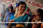 Kollaikkaran Movie Photo 3