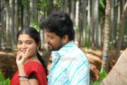 Tamil Movie Kollaikaran 6240