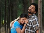 Tamil Movie Kollaikaran Stills 2902