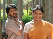 Vidharth And Sanjitha Shetty 140