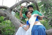 Vidharth Sanjitha Shetty 239