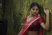Mohanapriya Hot Photo 248