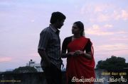 Krishnaveni Panjaalai Movie Photo 2