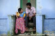 Krishnaveni Panjaalai Movie Photo 23