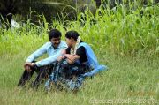 Krishnaveni Panjaalai Movie Photo 28