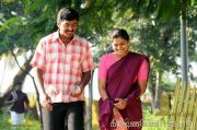 Krishnaveni Panjaalai Movie Photo 4