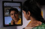 Krishnaveni Panjaalai Movie Pictures 20