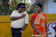 Krishnaveni Panjaalai Pictures 23