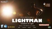 Lightman