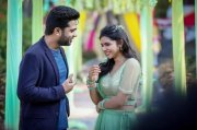 Latest Pic Maanaadu Tamil Film 3622