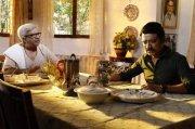Maanaadu Tamil Movie Recent Still 2509
