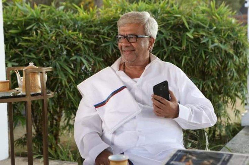 Picture Tamil Movie Maanaadu 754