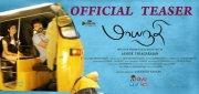 2020 Photos Maayanadhi Tamil Movie 6694
