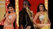 2016 Pic Tamil Film Madha Gaja Raja 4950