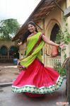Anjali In Film Madha Gaja Raja 230
