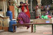 Anjali In Movie Madha Gaja Raja 121