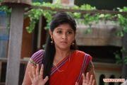 Anjali Madha Gaja Raja Still 168