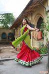Anjali Starrer Madha Gaja Raja 727