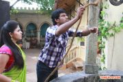 Anjali Vishal Madha Gaja Raja 850