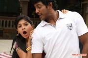 Anjali Vishal Movie Madha Gaja Raja 688