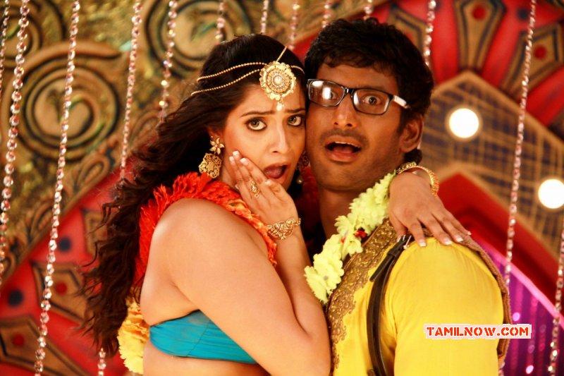 Cinema Madha Gaja Raja Recent Albums 6106