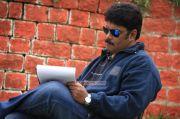 Director Sundar C 836