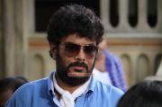 Director Sundar C Madha Gaja Raja 950