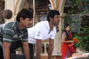 Movie Madha Gaja Raja 6463