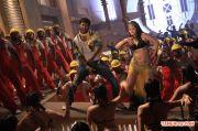 Movie Madha Gaja Raja 7872