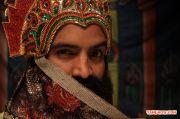Movie Madha Gaja Raja Stills 1086