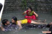 Movie Madha Gaja Raja Stills 5813